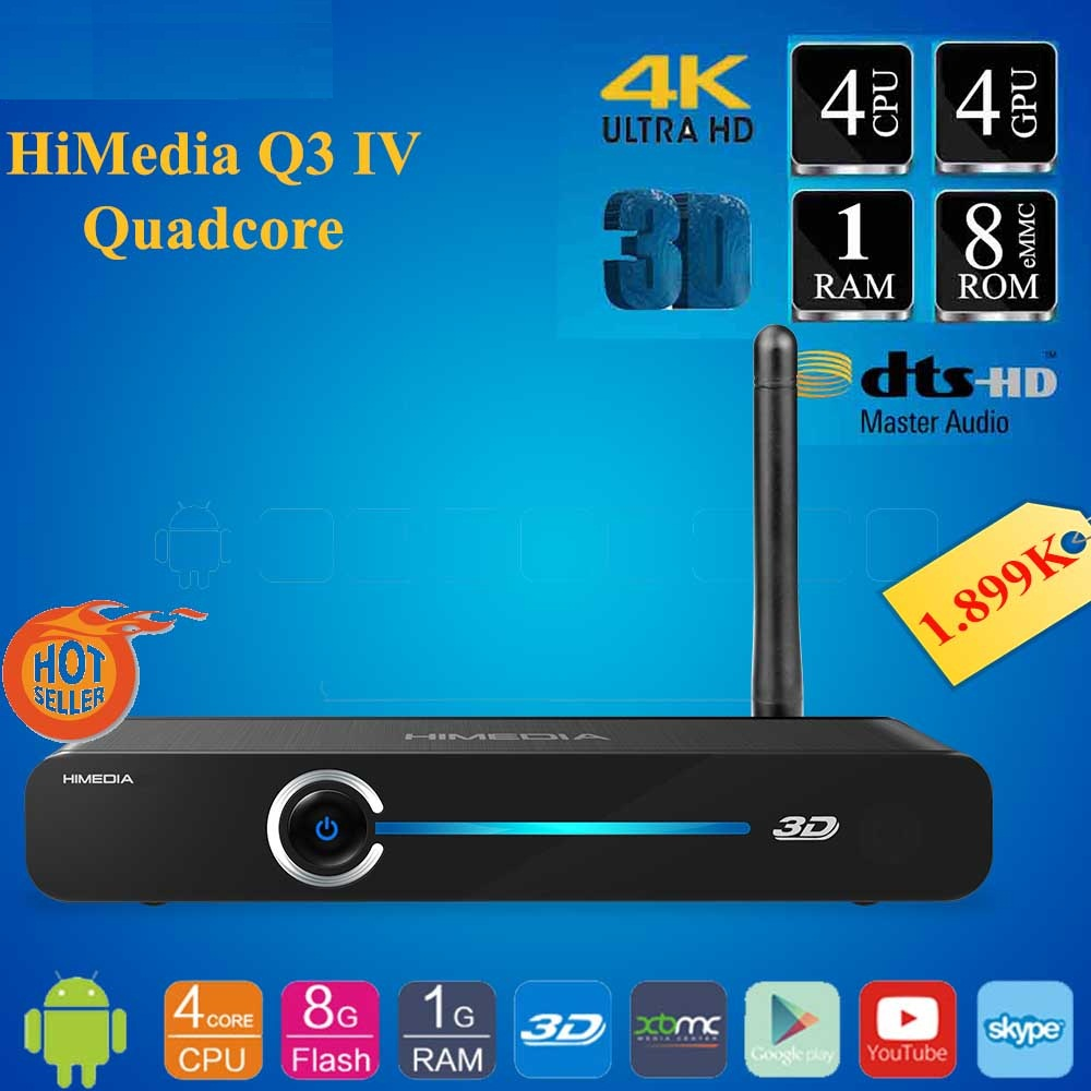 Dau Phat HD Q3 sanpham.jpg
