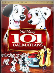Hoat Hinh Walt Disney 101.JPG