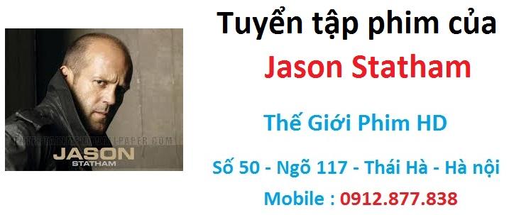 Jason-Statham.jpg