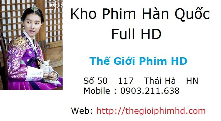 Kho Phim Han Quoc.jpg