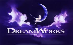 Logo DreamWorks.jpg