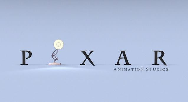 Logo Pixar (phim).jpg