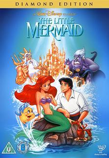 Phim Hoat Hinh Cua Walt Disney.JPG