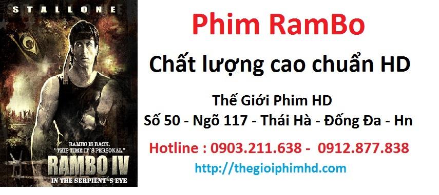 Phim Ram Bo 4.jpg