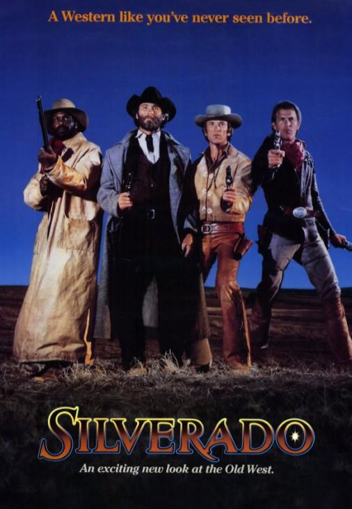 Silverado-1985.jpg