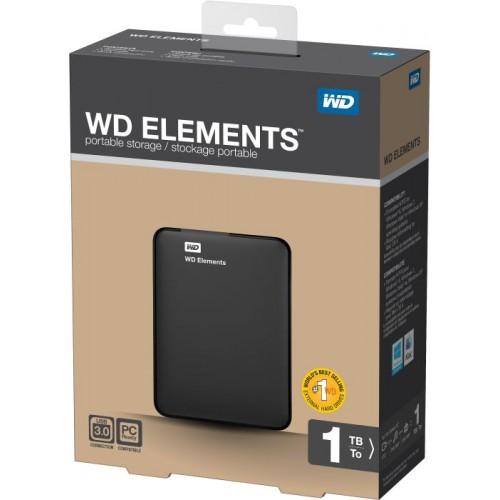 WD 1TB ELEMENT.jpg