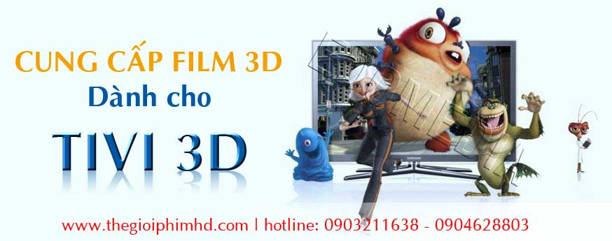 copy phim 3d hd.jpg