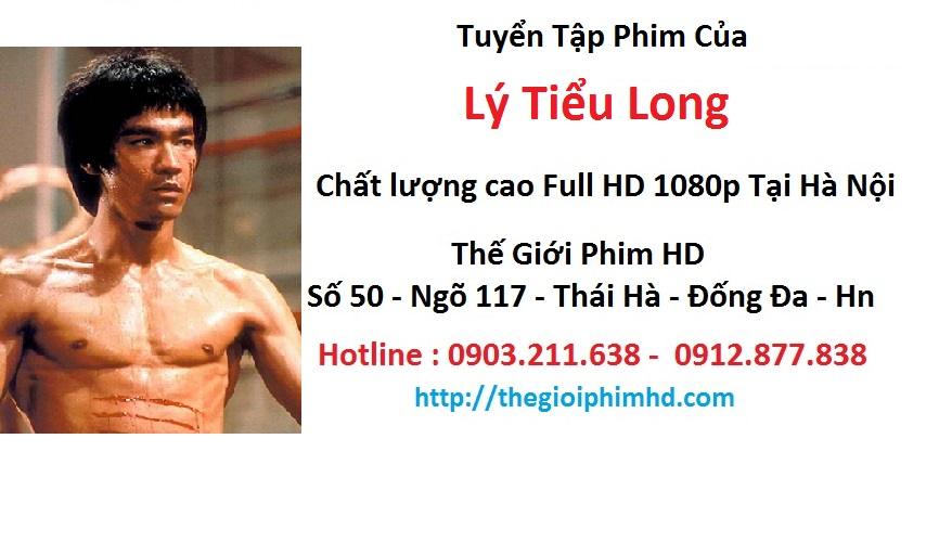 phim-bruce-lee-ly-tieu-long.jpg